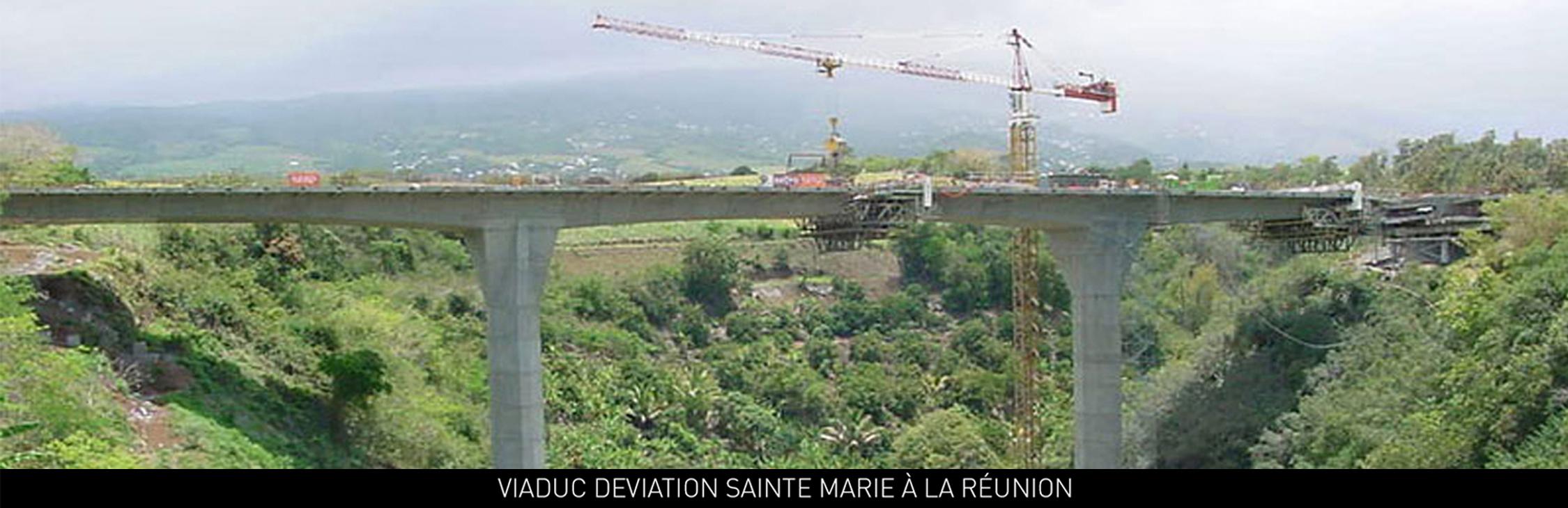F:CES.DFCagne sur MerCagne sur MerTravail_CESPlans de trava